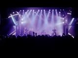 jrokku CHIYU (ex-SuG) - Live-видео Wonder to Oneself с 2017.12.27 Chiyu