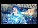 Sahra halgan 2018 - (Qasaayid Cajiib ah) - New Official video 2018