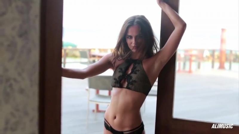 Creative Ades - Cruel Summer (Dani Corbalan Remix) ALIMUSIC VIDEO