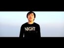 Жангелді Бағдат - Ұнап қалдың (клип 2016).mp4