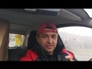 Онежский край затопили дожди -ТАМИЦА ФС2018 Онега