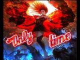 Eniya_Only_time- БОЖЕСТВЕННО КРАСИВАЯ МУЗЫКА