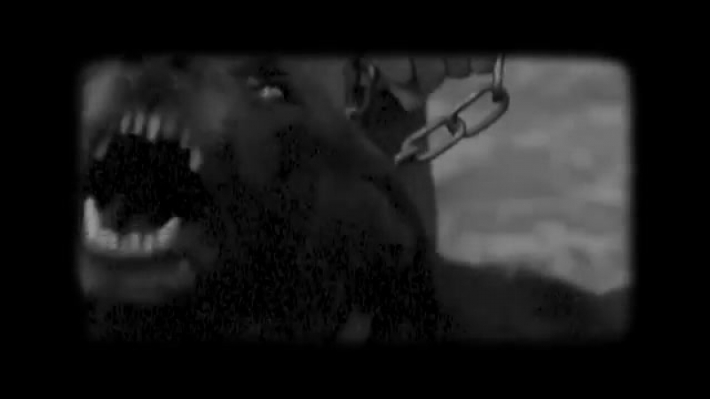 HEADS FOR THE DEAD - Serpent's Curse (official video)