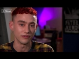 Years & Years' Olly Alexander on the fight for LGBT rights