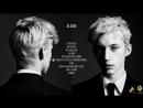 Troye Sivan — Bloom