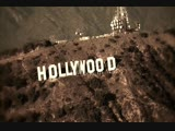 NIGHT RANGER - Growin Up In California ( Вырасти В Калифорнии КЛИП )