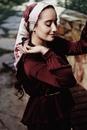 Раяна Асланбекова фото #2