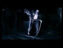 Хеллбой |Marilyn Manson - Sweet drems|