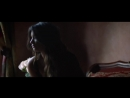 Demi Lovato - Tell Me You Love Me - 720HD - [ VKlipe ].mp4