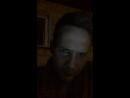 AVTOR ft BLACKMANE ft MorrigaN — Live