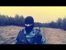Беркут Русские своих не бросают ДОНБАСС ДОНЕЦК ИДЕТ В РОССИЮ mp4
