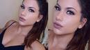 Ariana Grande Dangerous Woman/Into You Inspired Makeup Tutorial