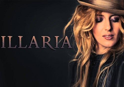 Illaria - Дискография