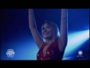 Scooter Maria I Like It Loud @ Welcome 2018 RTL2 31 12 2017