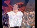 Michael Jackson Fantasia Real Biafra wmv klip scscscrp