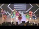 NMB48 Team N Niigata Koen ~LIVE TOUR 2018 in Summer~ (Niconico 2018.09.14)