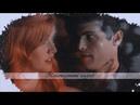 ► Alec Clary    Персональный киллер