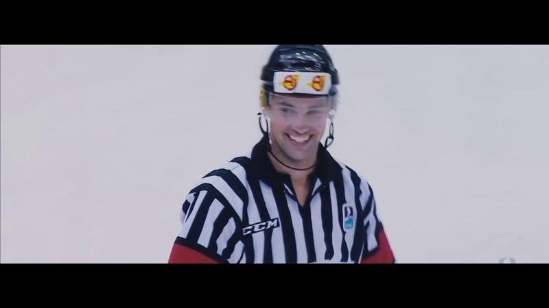 Белорусский хоккей и не только. Лучшие моменты