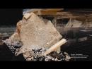 Destroyed Shrines Documentation - Forensic Architecture