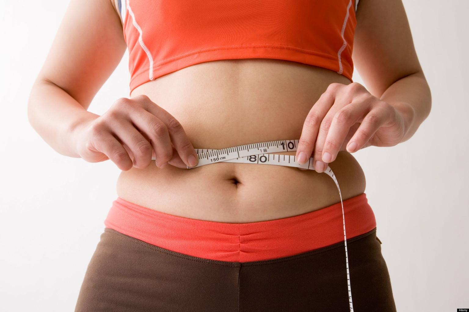 Упражнение Tamayo для плоского живота: тренируем прямую мышцу живота