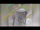 Кузбасские студенты травокуры спалились