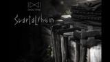 The protectress of Svartalfheim Защитница мира Свартальфхейм Dagaz tribe
