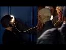 Доктор кто Доктор 10 серия 30 Планета Удов BBC One 19 04 2008