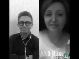 Валерий Сюткин и Екатерина Касьянова. Я-то,что надо.