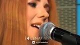 Lena Katina - Я сошла с ума (Авторадио)