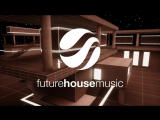 Keanu Silva &amp Krosses - Rude Trumpet