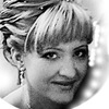 Maria Biryukova