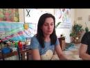 Отзыв Энергия Рода Лидия Ташлыцкая