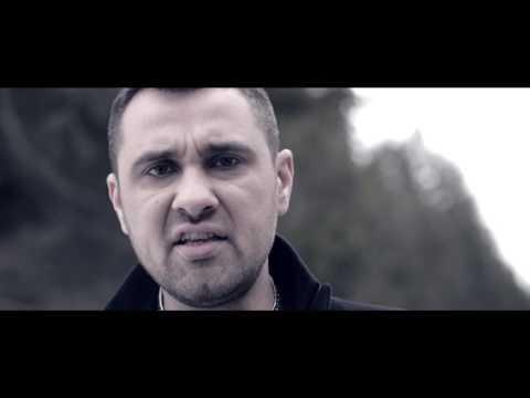 Василь Михайлович - Ти знову