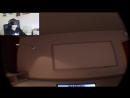 [EeOneGuy] ДОВЕЛА ДО СЛЕЗ | Don't Let Go | Oculus Rift DK2
