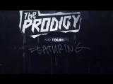 The Prodigy & Ho99o9 — Fight Fire With Fire