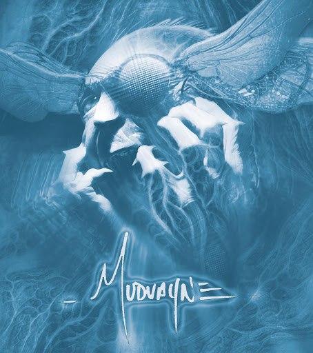 Mudvayne альбом Mudvayne