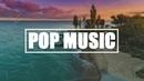No Remedy Lvly 2010s Pop Music