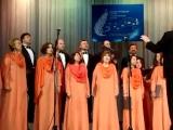 Камерный хор