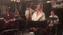 Jochen Rueckert Quartet - Stretch Mark