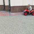 goroshkina_mama video