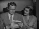 Washington Story 1952