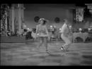Элвис Пресли (Bossa nova). Фред Астэр и Рита Хейворт.