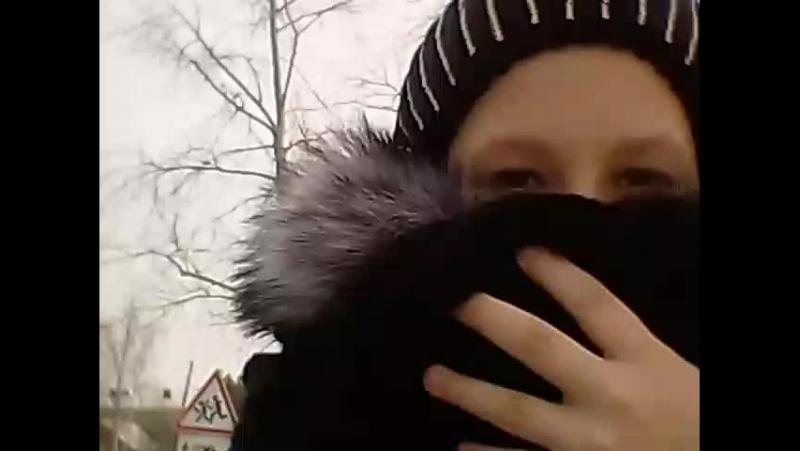 Вера Семина - Live