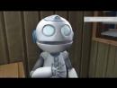 Бабушка и робот мультфильм.mp4