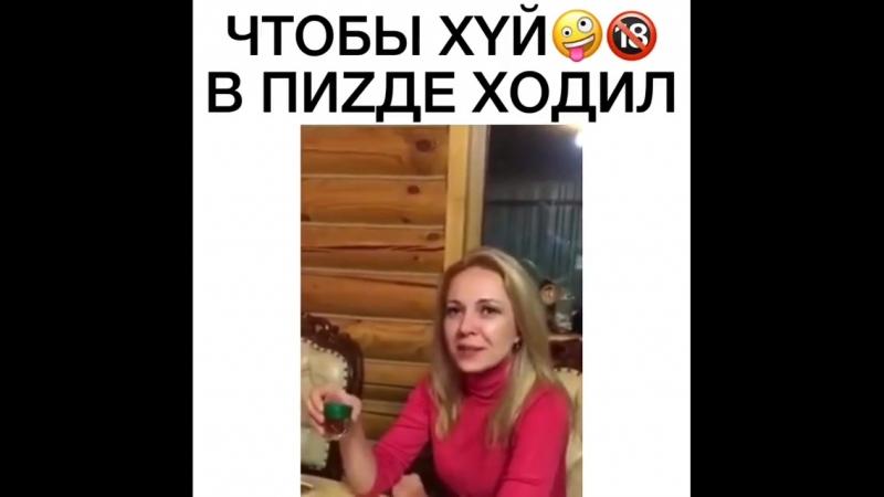 Supervideo_ru_Bi7oErQhml-.mp4