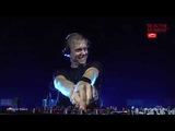 Armin van Buuren @ A State of Trance 850 - Gliwice (Arena Gliwice, Poland) 1 Hours full Set