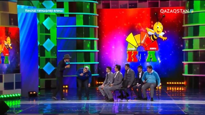 Мектепте болған жағдай кта КТА 17.12.17 Жерұйық (17.12.2017).mp4