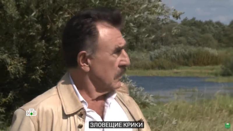 Стрим Максима 24.09.18 (часть1)
