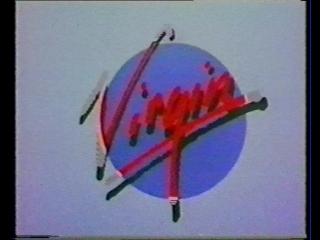 Робот-Полицейский/ Робокоп (1987) VHS OPENING [Перевод В.Дохалова] кассета