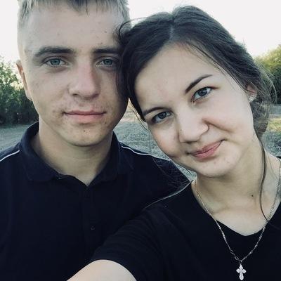 Алина Боробова